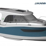 Janmor 700_w1 (Medium)