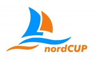 nordcup-300x196