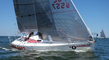 northsails_kabinowe 4 (Medium)