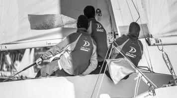 Delphia 25_match racing (4)