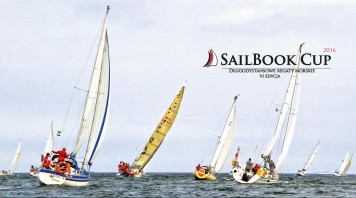 SailBook Cup 2016 (Large)