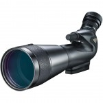 nikon_6975_prostaff_5_20_60x82mm_fieldscope_843722-large