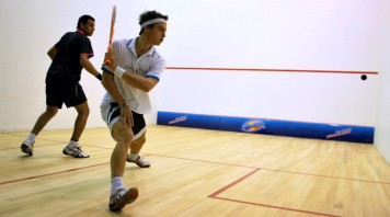 squash-sport-free-download