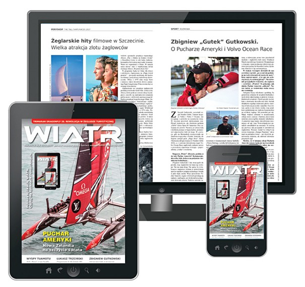 MagazynWiatr-08-tablet