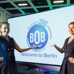 "BOOT & FUN BERLIN 2016  ""Best of Boats Award 2016"""