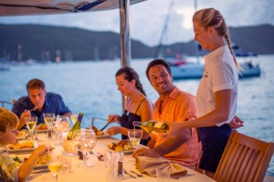 2015_TM_BVI - George Kamper_Dinner_0223 (Large)