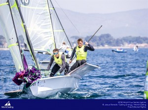 180428_JR_WCS_HYERES_48594_5705 (Large)
