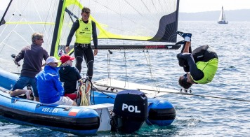 180428_JR_WCS_HYERES_48743_5854 (Large)