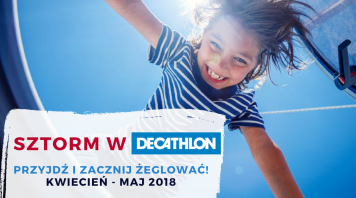 Sztorm_w_Decathlon_Facebook