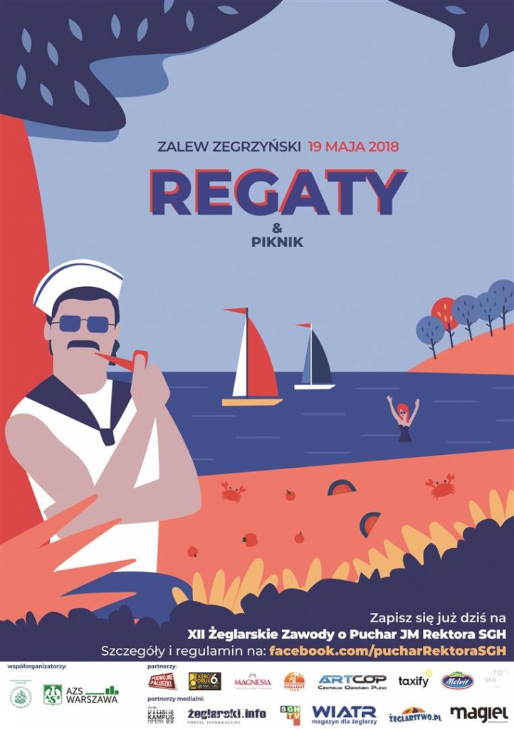 Regaty SGH (Large)