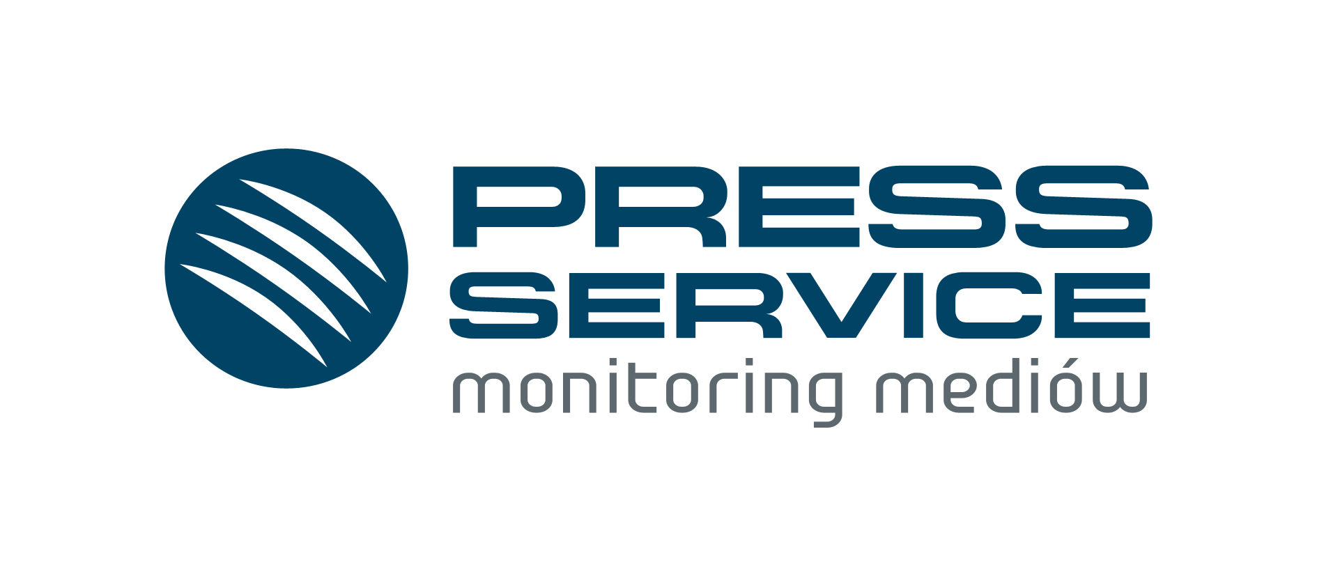 Press Service monitoring mediów