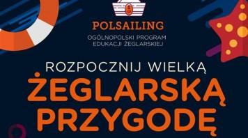 polsailing-naborowe-2018-plakat-web-150dpi-plakat (Large)